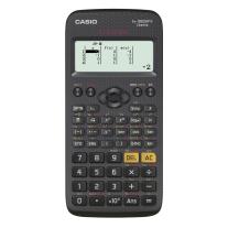 Casio FX-350SPX